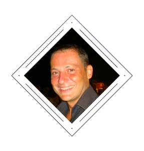 Vincenzo Savuto